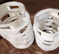 加工厂家非标设备外壳定制 质量放心非标钣金定制加工