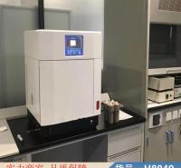朵麦自动消解仪 智能电热消解仪 快速cod消解仪货号H8049