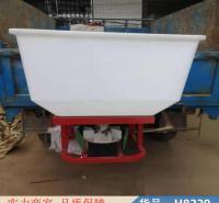 朵麦农业施肥器 汽油机施肥器 蔬菜施肥器货号H8229