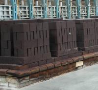 河北钢包镁碳砖 电炉砖厂 库存充足