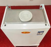燃气壁挂炉 天然气锅炉 家用采暖炉 洗浴热水两用 锅炉供暖热水器 创新现货