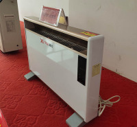 创新批发  对流翅片电暖器 储热蓄热式电暖器 家用电暖器