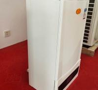 家用取暖锅炉采暖炉 家用地暖采暖炉 电壁挂炉 落地小锅炉 运行稳定 使用寿命长