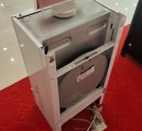 燃气壁挂炉 热水采暖炉 供暖取暖锅炉 热水器天然气家用