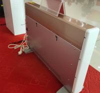 创新批发多种样式电暖器 对流翅片电暖器 蓄能电暖器 价格优惠