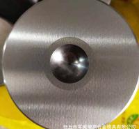 现货供应钻石模具 硬质合金钨钢模具 硬质合金模具及配件 质量放心