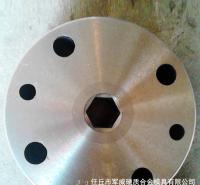 厂价供应机械设备及配件 钨钢拉伸模 硬质合金钨钢模具 价格称心