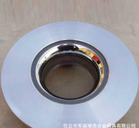 多工位模具 钨钢硬质合金模具 硬质合金拉丝模具 规格多样 支持定制