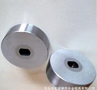 钨钢模具 硬质合金拉削模 过线模具 源头厂家 售后及时