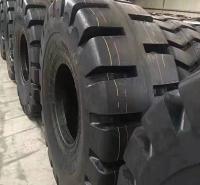 潍坊23.5-25装载机轮胎报价 50铲车轮胎 铲运车轮胎批发
