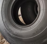 1800R25钢丝工程轮胎 农用钢丝工程轮胎 玖隆轮胎
