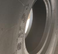 装载机工程机械轮胎 875/65R29全钢丝轮胎 厂家供应