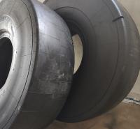 铲车装载机钢丝轮胎 钢丝工程轮胎生产厂家 玖隆轮胎出售
