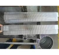 临淄温室养殖散热器  散热器  大棚养殖散热器供应