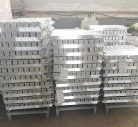 枣庄散热器  养殖散热器  大棚加温设备出售