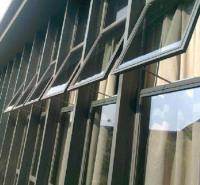 长期供应 消防窗 消防排烟窗 电动排烟天窗 服务贴心