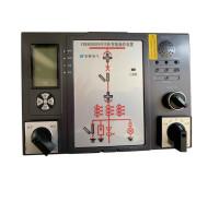 开关柜智能测温操控装置 开关柜智能操控 亚辉电气