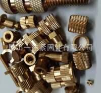昆山厂家供应 铜加工件 铜加工件喷嘴 五金数控车床加工件定制