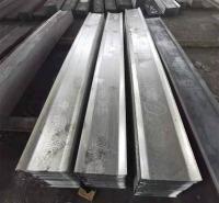 现货供应 止水钢板 建筑工地用预埋钢板 预埋止水钢板 可定制