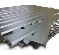 土木工程镀锌止水钢板 止水钢板 钢板止水带 现货供应