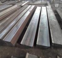 现货供应 止水钢板 建筑工程用止水钢板 建筑施工预埋件