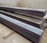 建筑工地用止水钢板 Q235钢板 止水钢板 镀锌带钢止水板