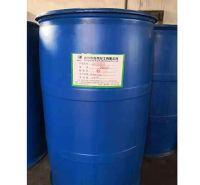 湿强剂批发  鑫帝化工造纸湿强剂  淡黄色透明溶液
