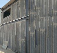 漯河防火隔墙板 漯河隔墙板 质优价廉 厂家直销