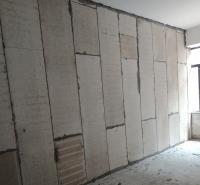 周口隔墙板生产厂家 周口保温隔墙板 欢迎来厂指导参观考察