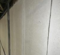 开封轻质隔墙板 开封隔墙板材料 迅博建材生产批发厂家