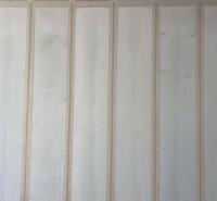 水泥轻质隔墙板 轻质水泥隔墙板 厂家直销 质优价廉