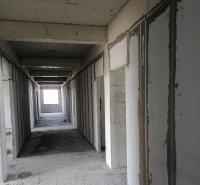 焦作隔墙板安装 焦作空心隔墙板 迅博建材生产厂家