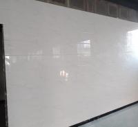 周口新型隔墙板 周口防火隔墙板 多种规格可供选择