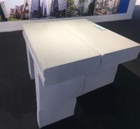 洛阳隔墙板材料 隔墙板生产厂家 产品耐用 耐磨