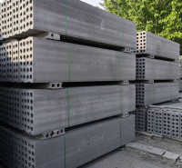 安阳轻质防火隔墙板 安阳轻质复合隔墙板 多种规格 可供选择