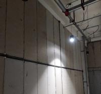 周口石膏隔墙板 周口防火隔墙板 品质保证售后无忧