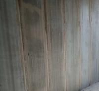 周口GRC轻质隔墙板 周口水泥隔墙板 保温 隔热 隔音