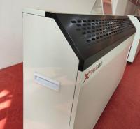 蓄热电暖器 煤改电采暖器 蓄热电锅炉 家庭式电暖器 现货销售