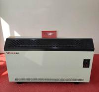任丘电暖器厂家 储能式电采暖 蓄热电暖器 创新实体厂生产