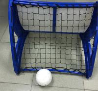 各种球类网 pe足球练习网 儿童足球网 足球反弹练习网