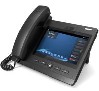 可视电话机 ip电话机 多功能电话机