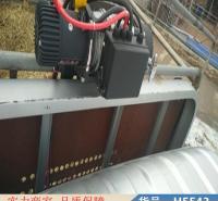 朵麦12v电动绞盘 船电动绞盘 便携式汽车12v电动绞盘货号H5543