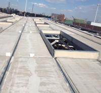 湖南钢骨架轻型板厂家加工预制板 恒道品质保证