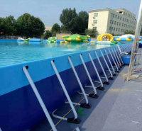 支架水池生产厂家 支架水池价格 厂家直销 价格优惠