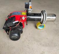 燃气燃烧机厂家 喷涂流水线烘干设备 天然气液化气燃气燃烧器