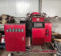 燃油燃烧机厂家 柴油燃烧器 油脂设备改造 创新诚信经营 来电议价
