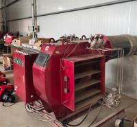燃油燃烧器 创新燃气燃烧机 天然气燃烧器 低氮燃烧器生产厂家