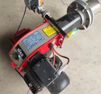 锅炉燃气燃烧器 炉头 燃气燃烧机 热能低氮改造低氮燃烧机 欢迎垂询创新