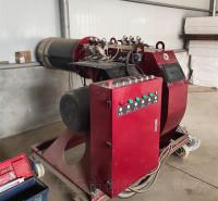 创新燃烧机 燃油燃烧机 燃气燃烧机 型号齐全 欢迎订购