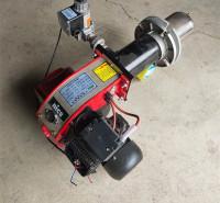 柴油燃烧机 液化气燃烧机 矿用燃烧机 可定制 燃烧器